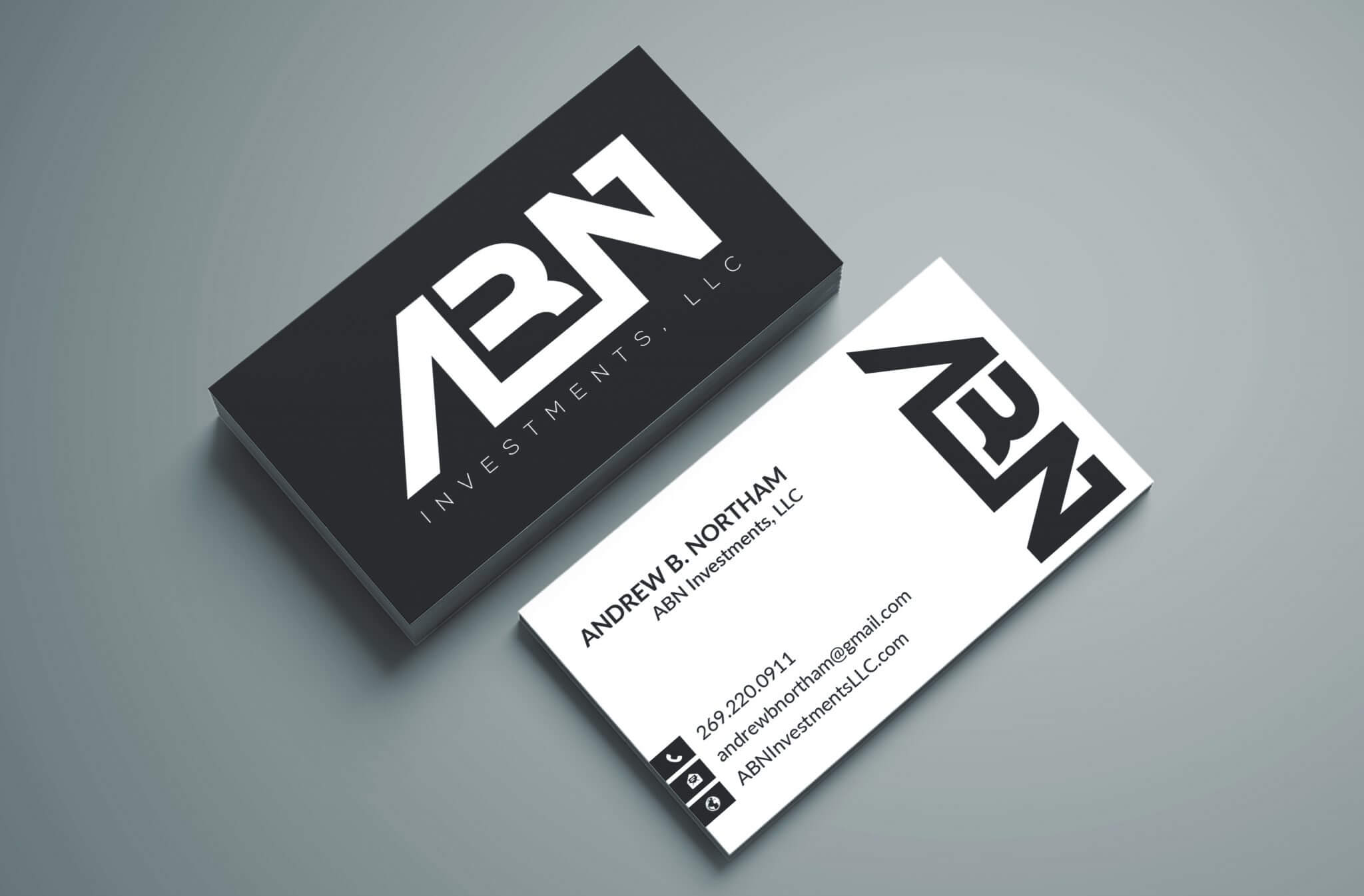 Business card design designores business card design reheart Gallery